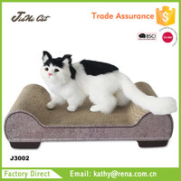 factory directly,cheap price,corrugated pet toy of cardboard cat scratcher