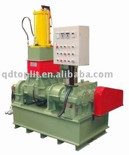 Best quality china rubber lab kneader machine