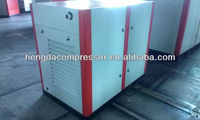 15KW Mining Compressor 20HP Portable Air Compressor Real Price of Air Compressor
