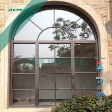 Aluminium profile for door and window and sanitary and industrial
