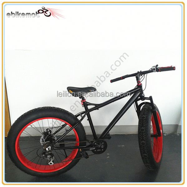 2014 new design mountain bike price china supplier made in china