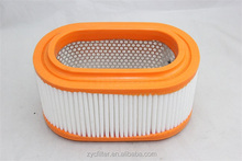 28113-4F000 Air Filter for HYUNDAI PORTER Box/PORTER Platform Chassis/Yeni Starex H100 2004
