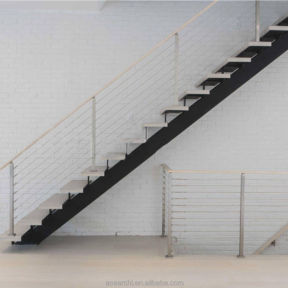 Cable Railing For Veranda, Cable Railing For Veranda Suppliers and ...