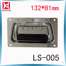 H&DHigh quality Flight Case Handle LS005