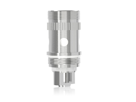 Swib hot selling 100% authentic most popular best price Eleaf EC Head
