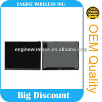 Replacement screen 9.7\ tft lcd screen display for ipad 2,china, alibaba