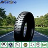 Top quality made in China motorcycle tyre with low price