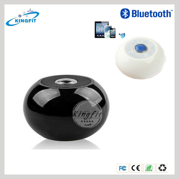 Mini Bluetooth Speaker Cara Membuat Speaker Aktif Mini