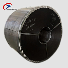 cold rolled steel 0.6mm coil jis g3141 spcc for Ukraine