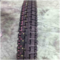 motorcycle tire 2.00-17