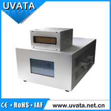 Advanced LED UV Light Curing Unit for Printer
