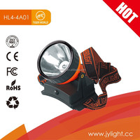 export large quantity working led headlamp light