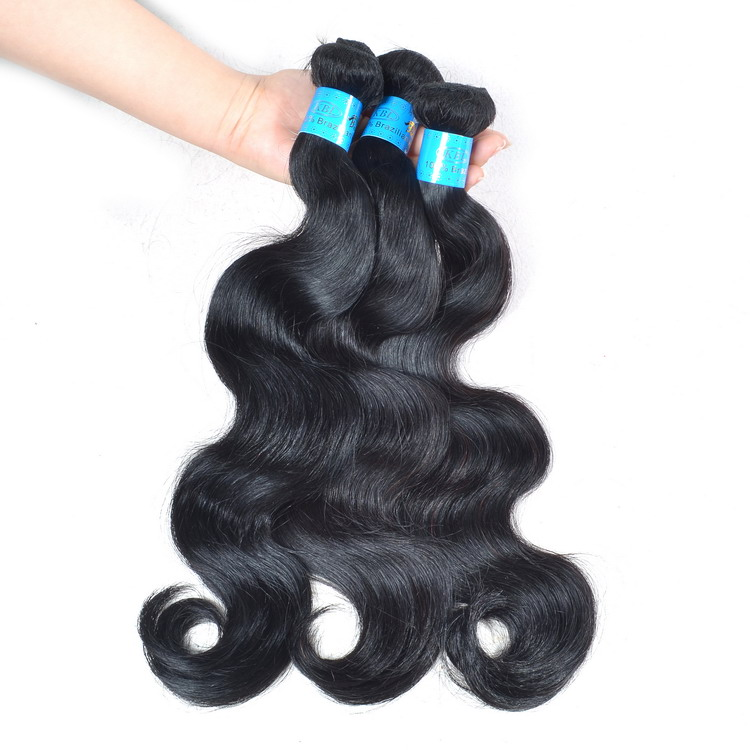Wholesale Supplies Extensions Online Buy Best Supplies Extensions