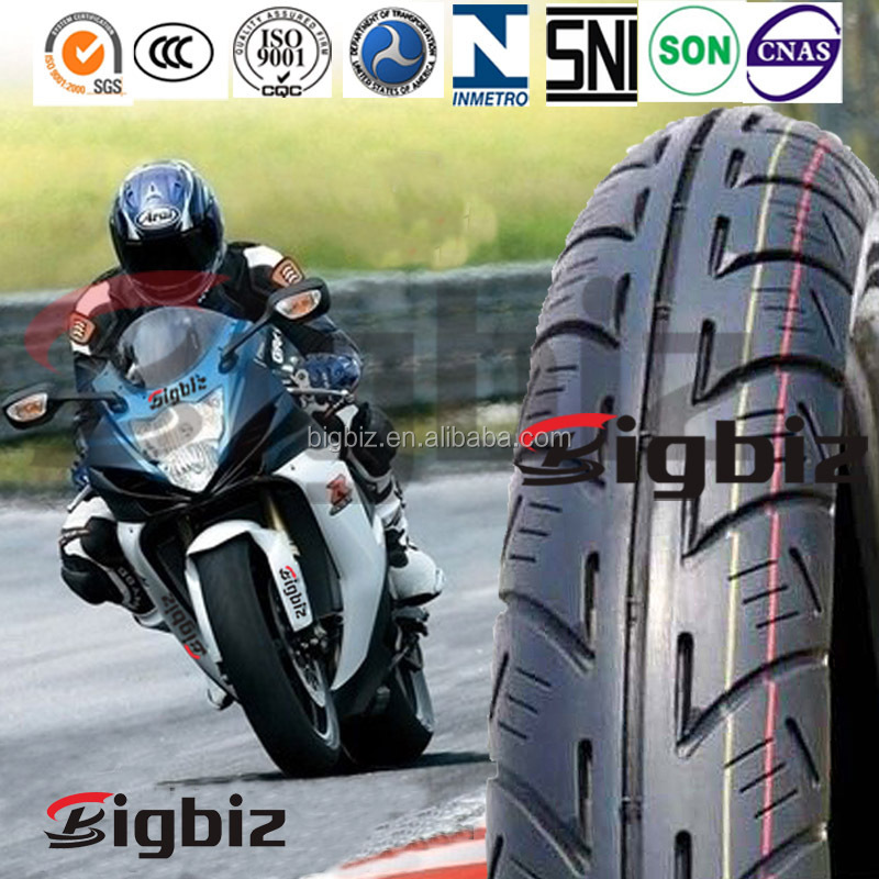 Wholesale motorcycle tire 110 90 16 for thailand