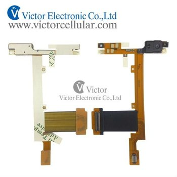 flex cable FOR Nokia N900