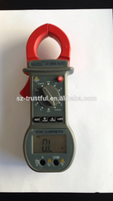 Modern design kyoritsu digital clamp meter
