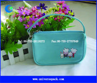 Custom wholesale handbags china