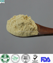 Bulk buy from china FD vegetables organic freeze dried onion powder