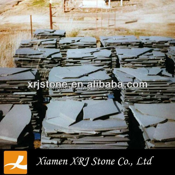 chinese landscaping slate rock prices
