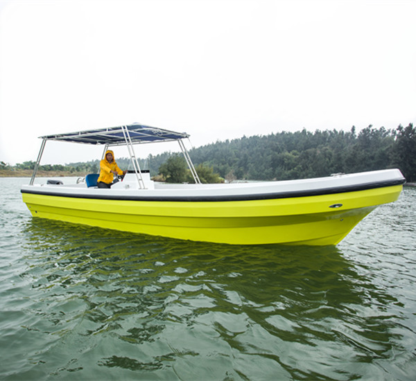 Ce 22 ft small fishing speed boats for sale buy speed for Fishing pontoons for sale
