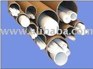 PTFE EXTRUDED ROD MOULDED ROD