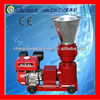 /product-detail/wood-pellet-machine-sawdust-pellet-machine-animal-feed-making-machine-930373155.html