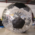 Inflatable human hamster ball,zorbing ball A7019A