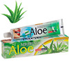 /product-detail/150g-customize-natural-herbal-aloe-vera-toothpaste-factory-60303853817.html