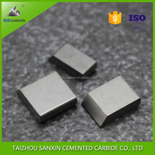 YG6/YG8 top quality wholesale tungsten carbide saw tips