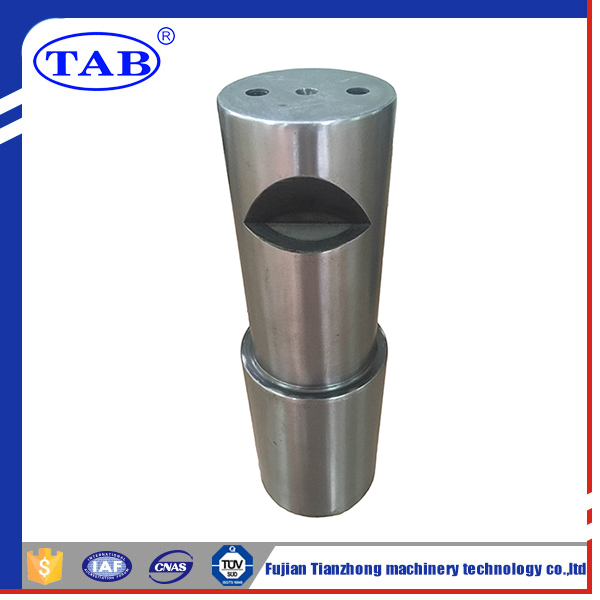 high quality 1-51381025-0 TRUNNION SHAFT TAB GRAND made in quanzhou