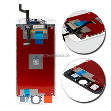 Mobile phone LCD full set For iphone 7 LCD replacement ,for iphone 7 lcd repair,lcd wholesaler for iphone 7