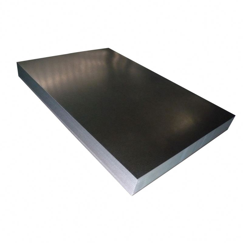 Long Life Span Steel Roofing Sheet, Galvanized Steel Sheet Roll
