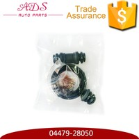 Good quality front brake caliper repair kit for Toyota LITEACE VAN WAGON 04479-28050