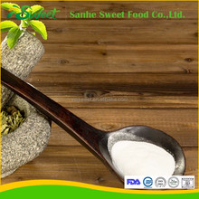 High enzyme activity Glycosylated enzyme Treated Stevia with best price
