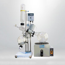 High Precision Rotary Evaporator Laboratory for Chemical and Medicine