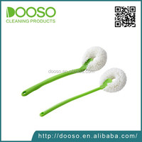 PLATE washing powerful brush clearing tools