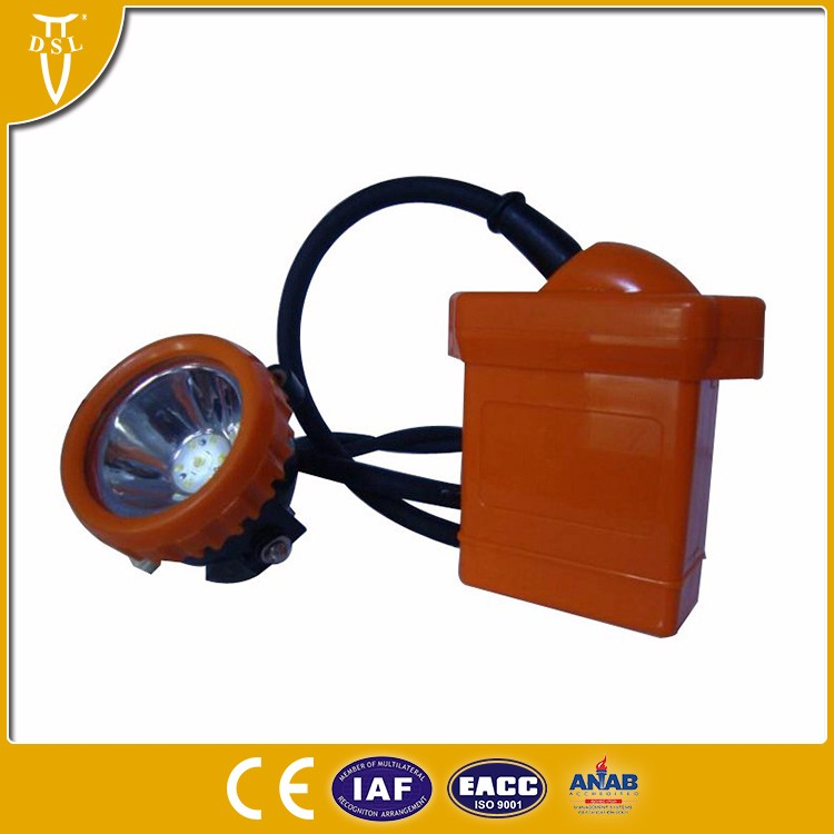 wholesale calcium carbide miner light lamp for sale