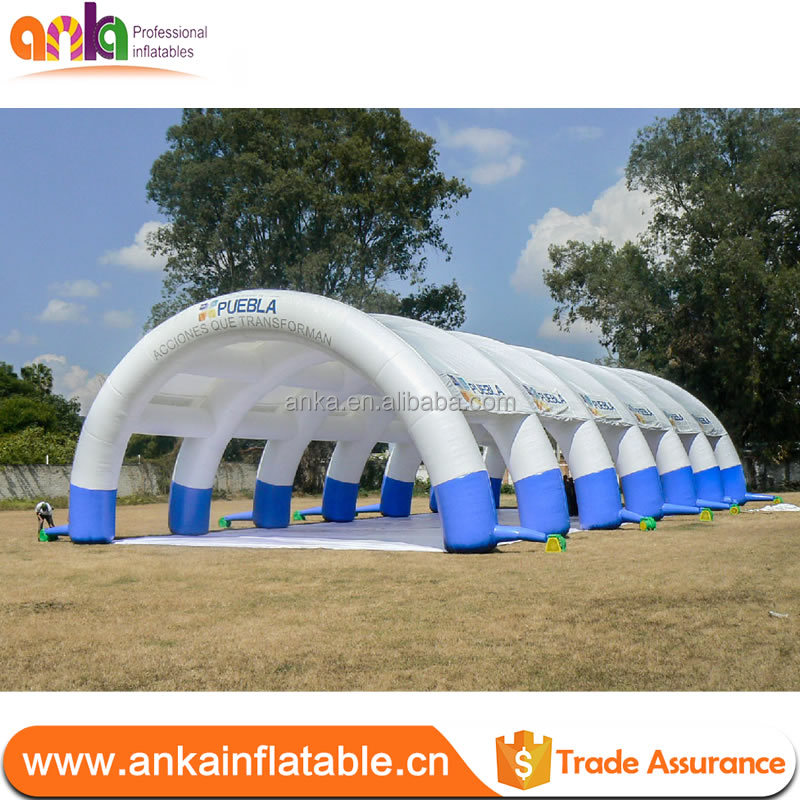 2014 new design Tent type outdoor tent/photobooth tent/inflatable lawn tent
