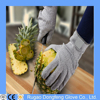 Super High Performance - Knife Scissors Hands & Body Level 5 Protection - Kitchen Work Safety Gloves Hand Protector