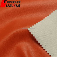 pu sythetic leather for bags/package