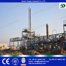 Biodiesel Used Seeds Oil Small Cold Press Machine, Biodiesel Making Machine