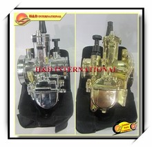 Cheap motorcycle carburetor-6 high quality motorcycle parts motorcycle carburetor