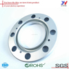 /product-detail/oem-odm-iso-rohs-sgs-certified-high-quality-stamping-motorcycle-spare-parts-china-60399256089.html