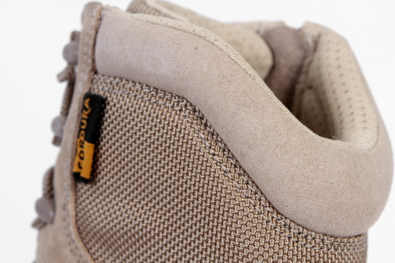 Hanagal Classic Sand Suede Mens Cheap Military Desert boots