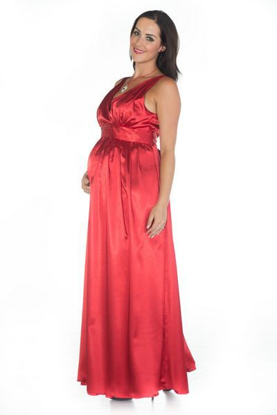 2014 wholesale sexy maternity wedding dreses