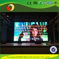 Indoor P3 P5 rental light weight seamless led programmable display screen