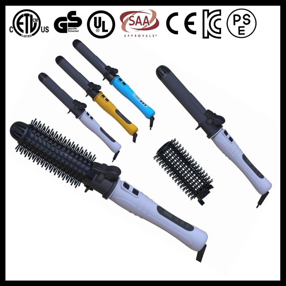 32mm hot sell professional salon equipment rotating hair for Sell salon equipment