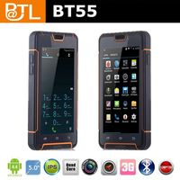 Cruiser BT55 gps chipset mobile phone/ hot sale smartphone russian