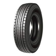 truck tyres 1100 20 with REACH,E&S Mark,DOT,GCC ,BIS,NOM