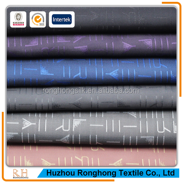 Manufacturers selling polyester polyester lining fabric for clothing